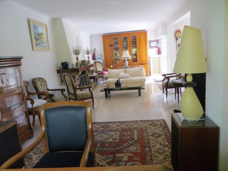 Deluxe sale house / villa La baule 1030000€ - Picture 6