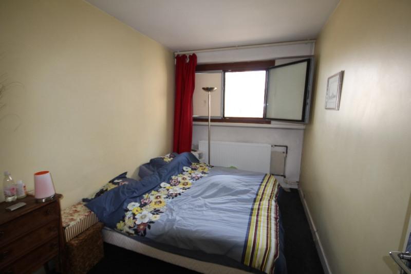 Verkoop  appartement Paris 15ème 378000€ - Foto 2