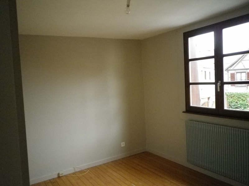 Location appartement Molsheim 710€ CC - Photo 9