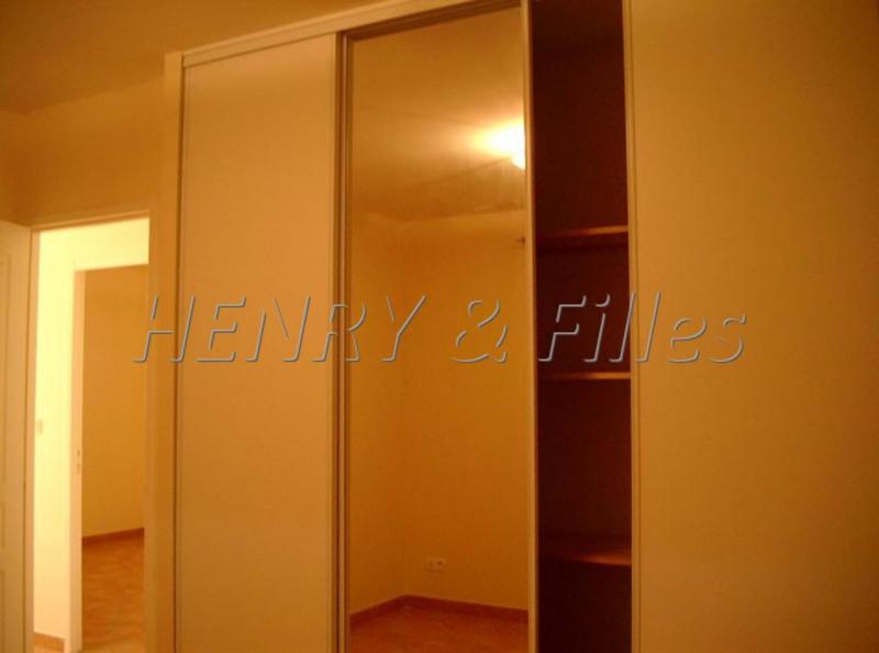 Sale house / villa Saramon 237000€ - Picture 10
