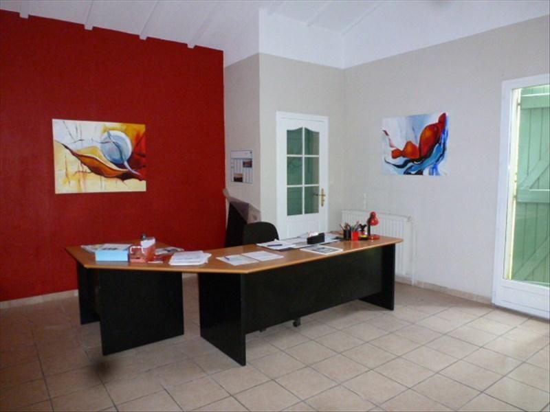 Venta de prestigio  casa Brax 645000€ - Fotografía 10