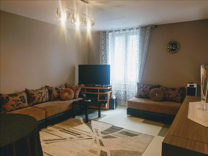 Vente appartement Nantua 80000€ - Photo 2