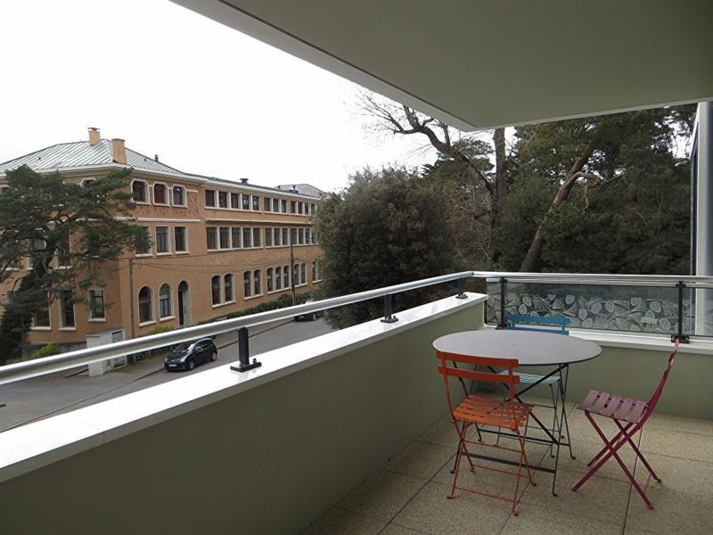 Sale apartment La baule 509000€ - Picture 3