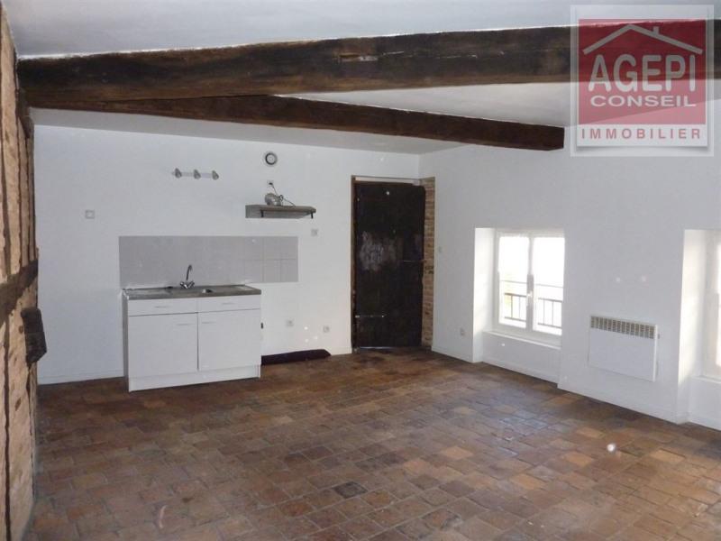 Location appartement Albi 395€ CC - Photo 9