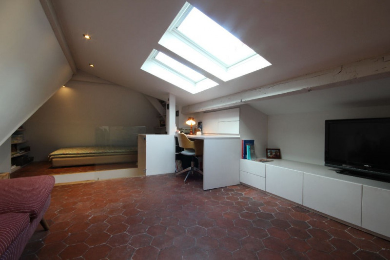 Vente appartement Saint germain en laye 999000€ - Photo 10