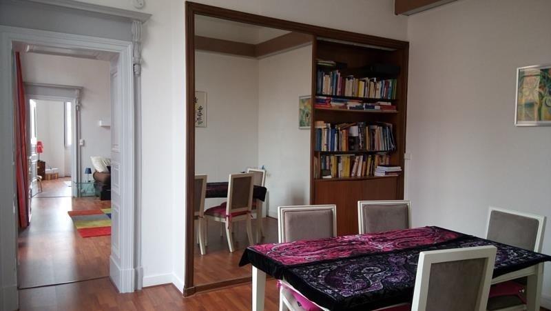 Location appartement Toulouse 1500€cc - Photo 4