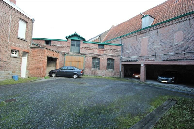 Sale building Douai 1236000€ - Picture 5