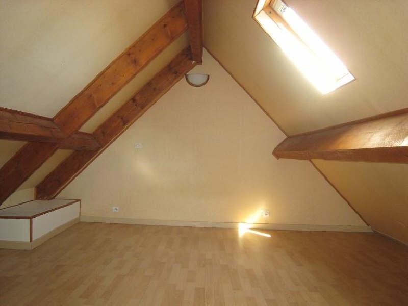 Vente appartement Triel sur seine 138500€ - Photo 4