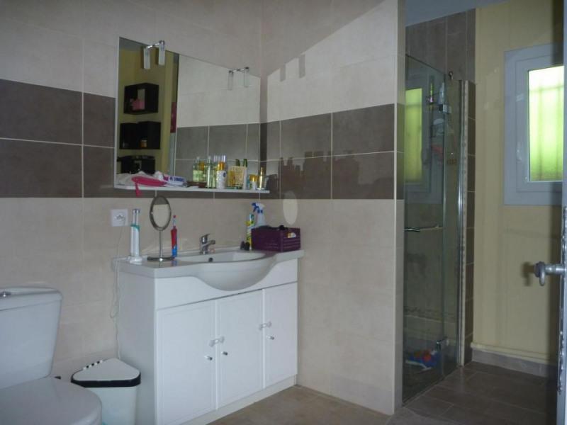 Sale house / villa Lisieux 184800€ - Picture 6