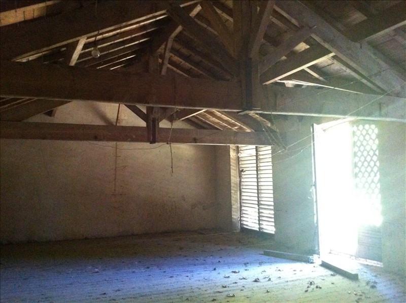 Vente maison / villa Castelnau de medoc 270000€ - Photo 2