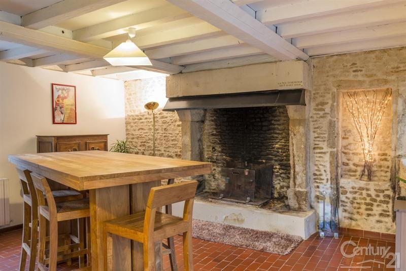 Vente maison / villa Bieville beuville 467000€ - Photo 9