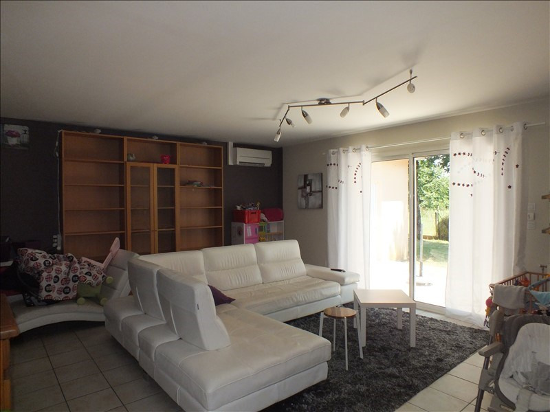 Location maison / villa Montauban 1 300€ CC - Photo 6