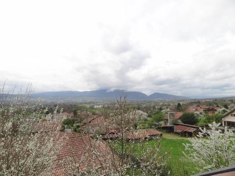 Deluxe sale house / villa Contamine-sur-arve 690000€ - Picture 5