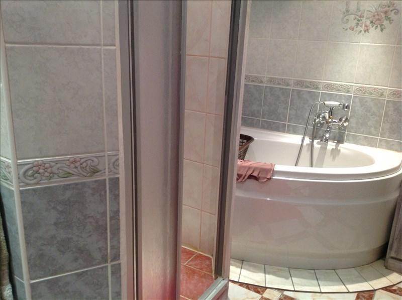 Sale house / villa St quentin 75000€ - Picture 5