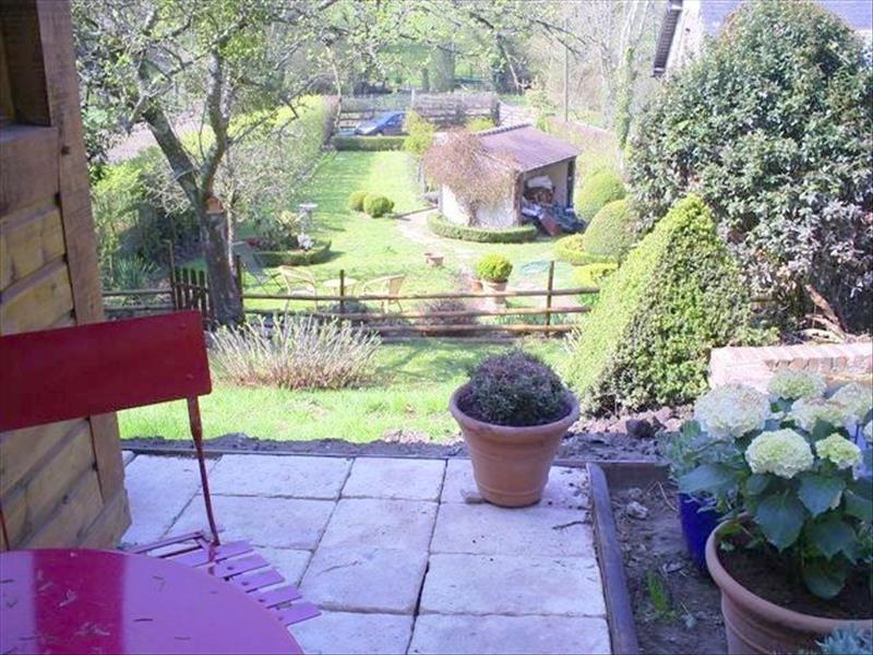 Vente de prestige maison / villa Honfleur 580000€ - Photo 3