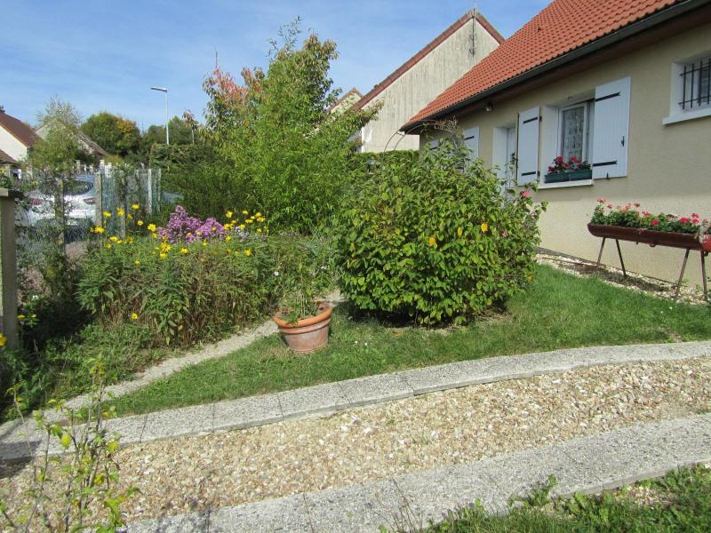 Vente maison / villa Alligny cosne 103000€ - Photo 13