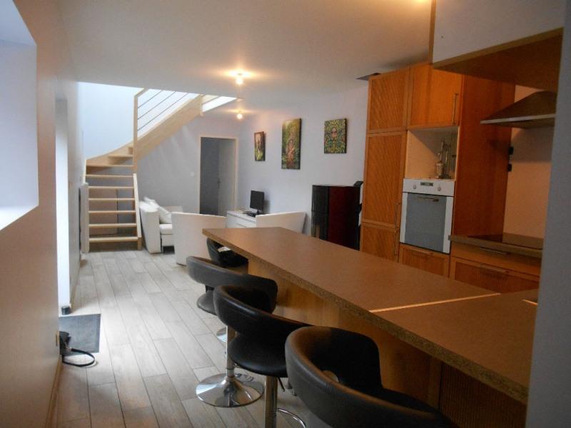 Sale house / villa La brede 258000€ - Picture 6