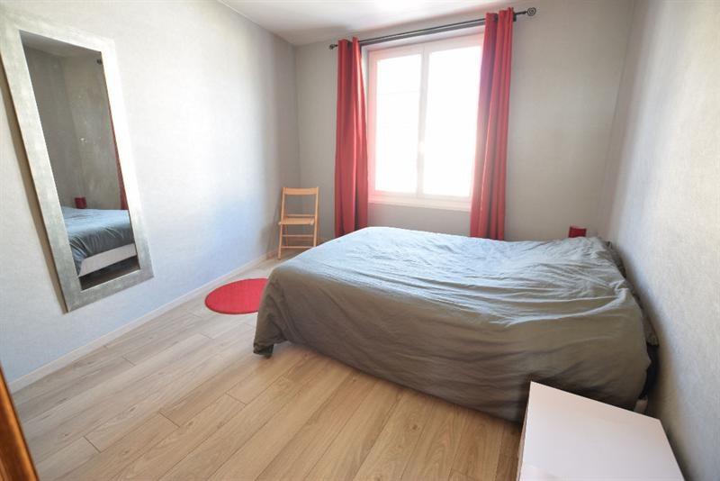 Sale apartment Brest 107500€ - Picture 7