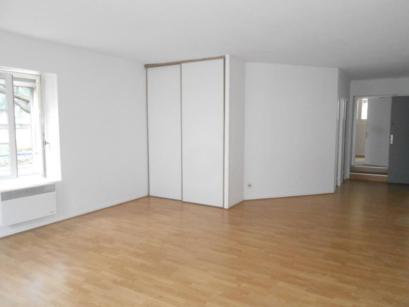 Location appartement Ecully 660€ CC - Photo 1