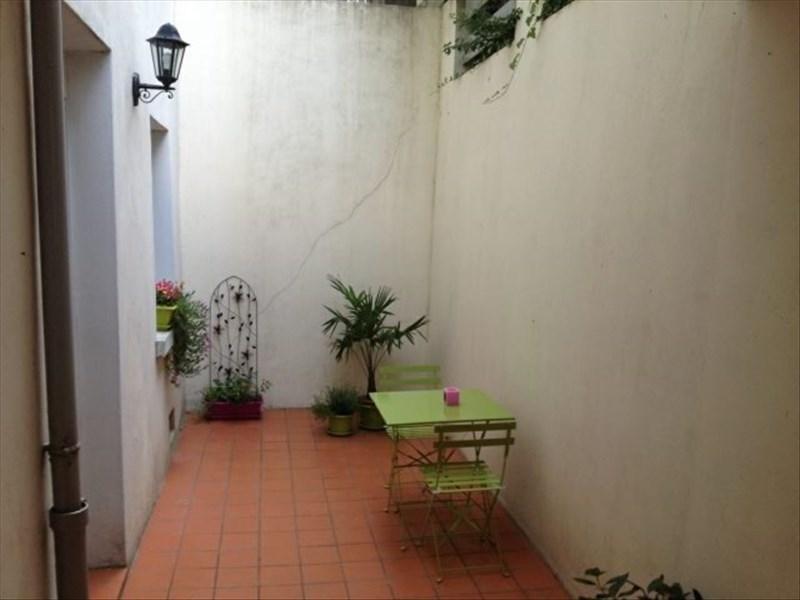 Location appartement Vienne 520€ CC - Photo 1