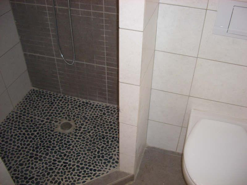 Vente appartement Le moule 165 000€ - Photo 6