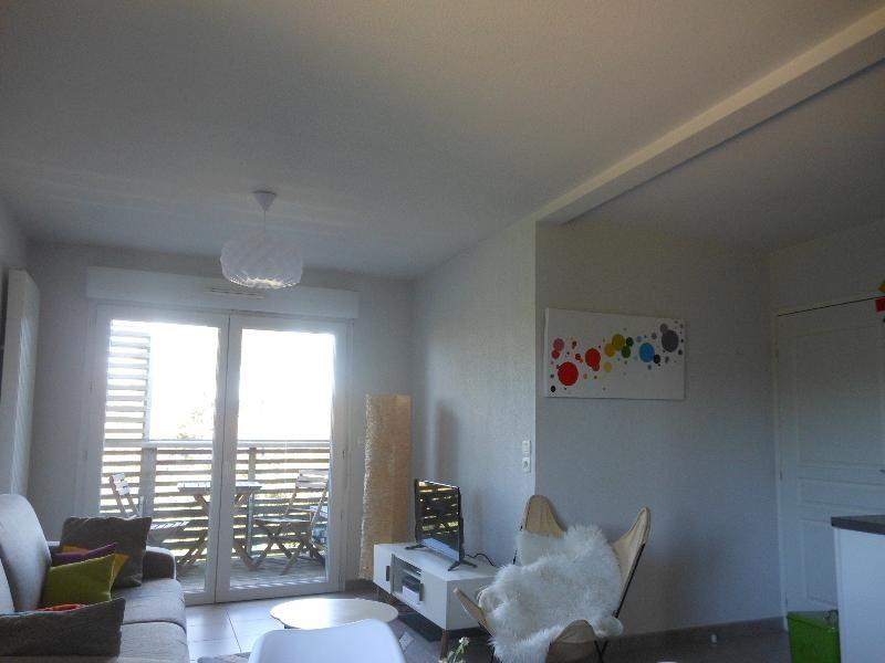 Vente appartement Labenne 220000€ - Photo 6