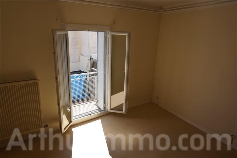Rental apartment St andre de sangonis 580€ CC - Picture 6