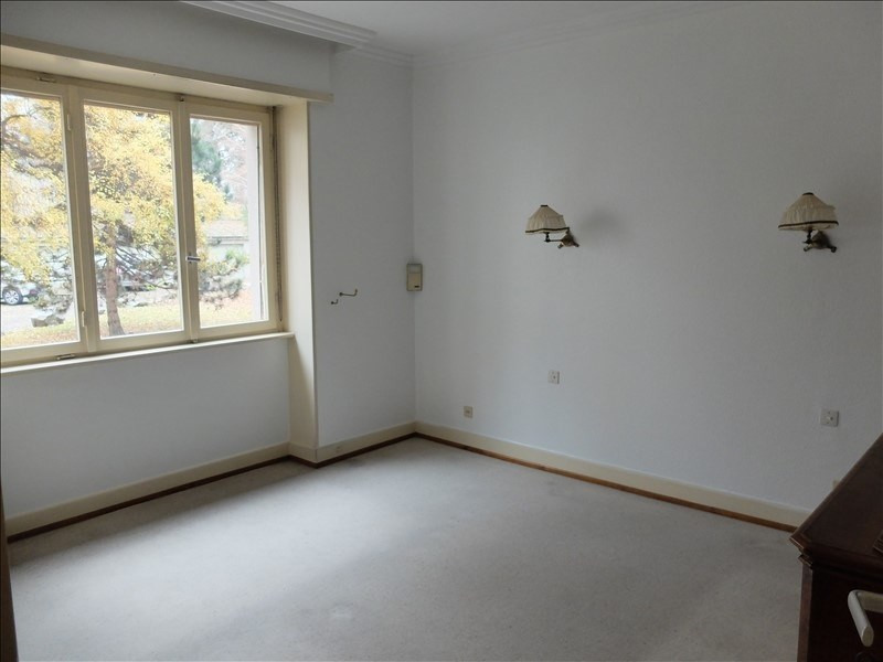 Sale apartment Mulhouse 70 000€ - Picture 4