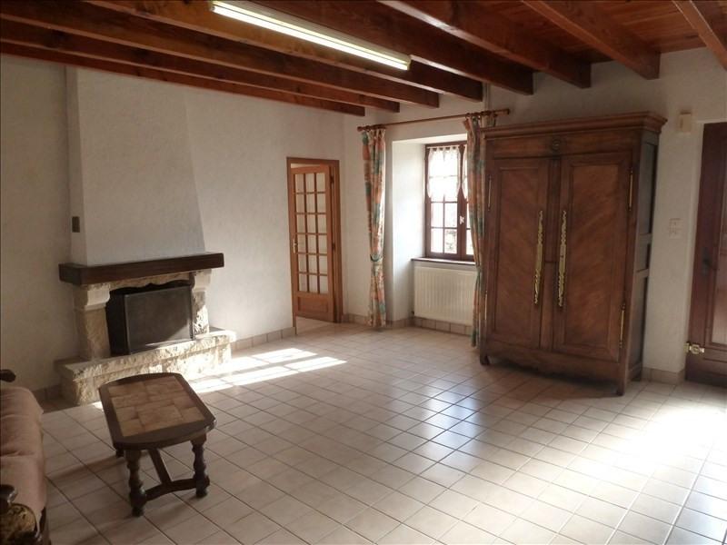 Vente maison / villa Henon 145500€ - Photo 3