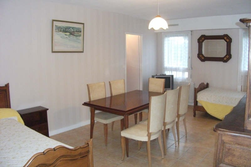 Vente appartement Audierne 84 000€ - Photo 4