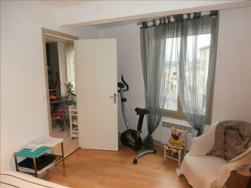 Vente immeuble Secteur de mazamet 145000€ - Photo 8