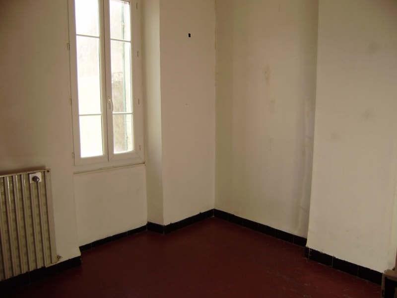 Sale house / villa Salon de provence 167400€ - Picture 5