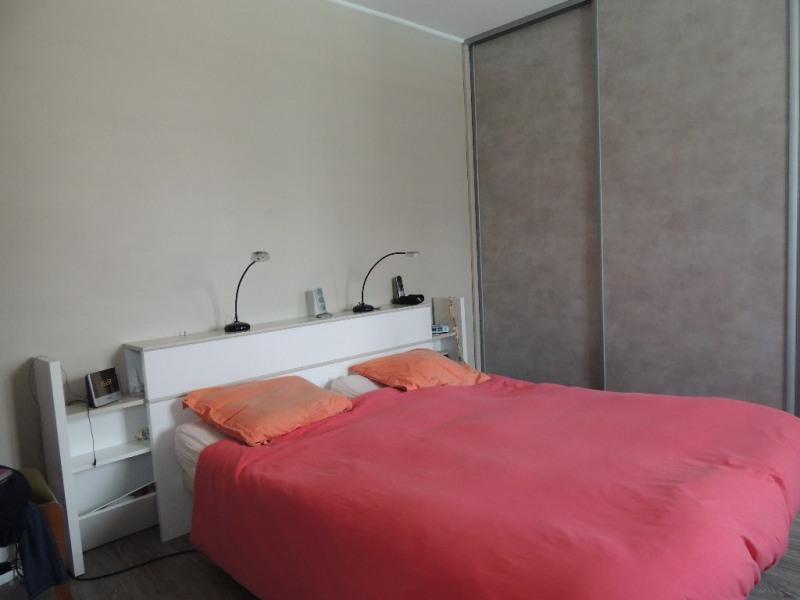 Vente maison / villa Castets 379000€ - Photo 7