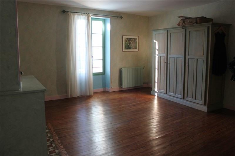 Vente maison / villa Langon 249100€ - Photo 3