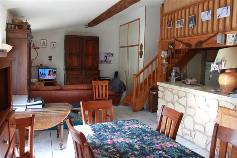 Sale apartment Vienne 145000€ - Picture 2