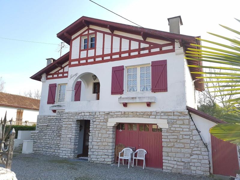 Vente maison / villa Salies de bearn 175000€ - Photo 1