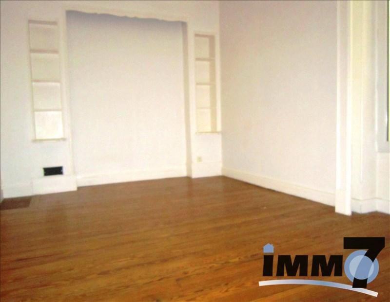 Sale house / villa Ussy sur marne 239500€ - Picture 4