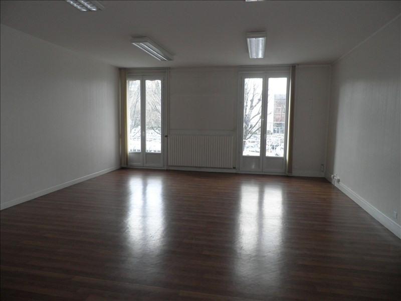 Vente bureau Le puy en velay 420000€ - Photo 4