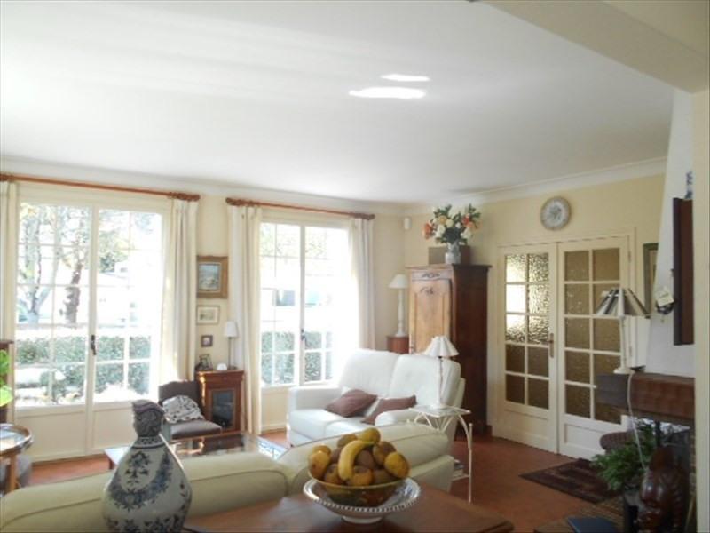 Vente maison / villa St marc sur mer 399000€ - Photo 1