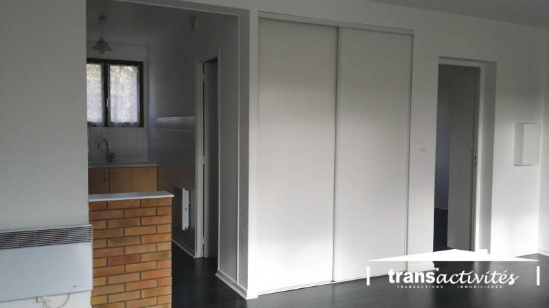 Vente appartement Arpajon 129 500€ - Photo 8