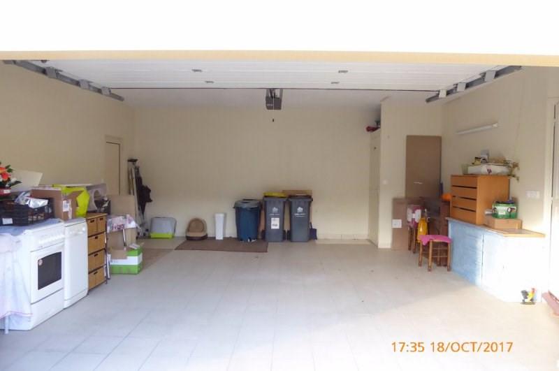 Vente maison / villa Pazayac 282000€ - Photo 19