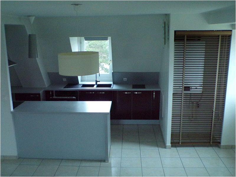 Vente appartement Yerres 250000€ - Photo 1