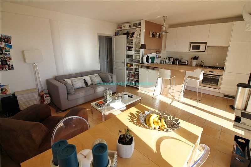 Vente appartement Speracedes 199000€ - Photo 3