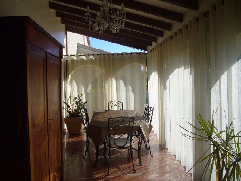 Venta  casa Castelnaudary 367500€ - Fotografía 10