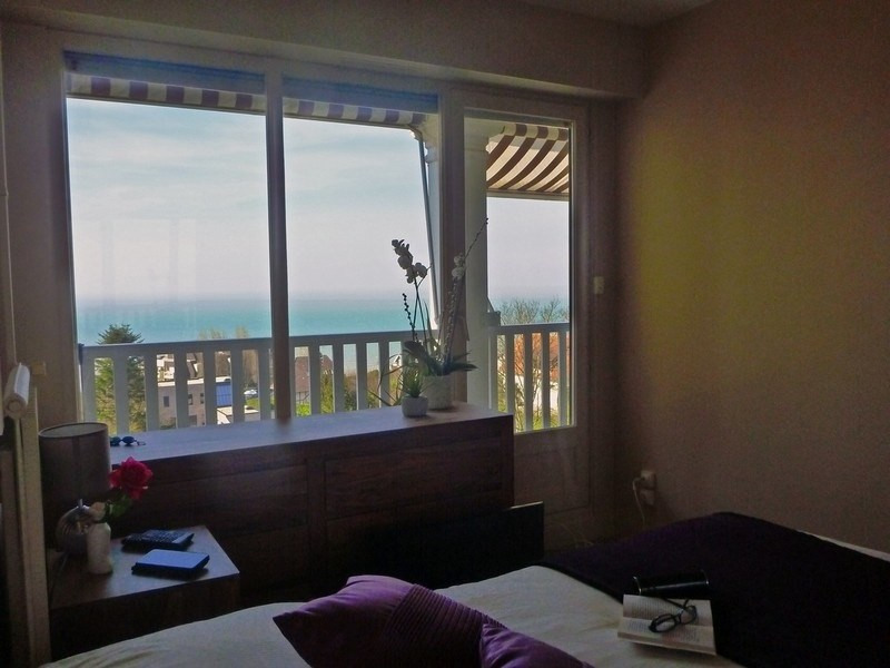 Vente appartement Trouville sur mer 277 000€ - Photo 7