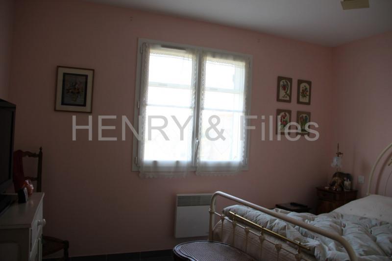 Sale house / villa Lombez 215000€ - Picture 8