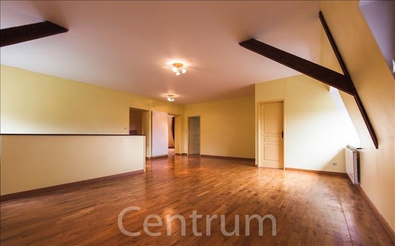 Verkoop van prestige  huis Jarny 578000€ - Foto 7