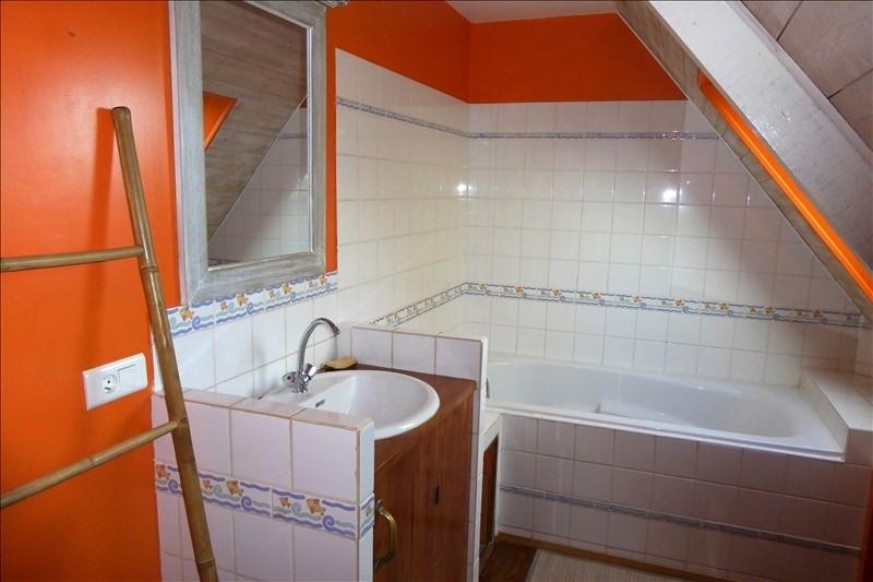 Sale house / villa St pierre quiberon 220000€ - Picture 6