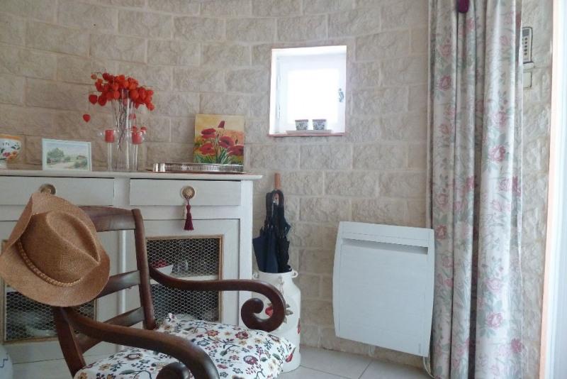 Vente maison / villa Bourgneuf 337600€ - Photo 5
