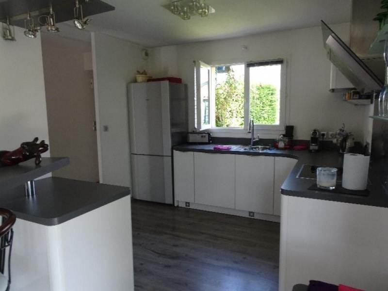 Vente maison / villa St martin de seignanx 311225€ - Photo 15
